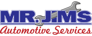 Mr. Jim's Automotive Services